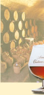 Discover our outstanding armagnacs